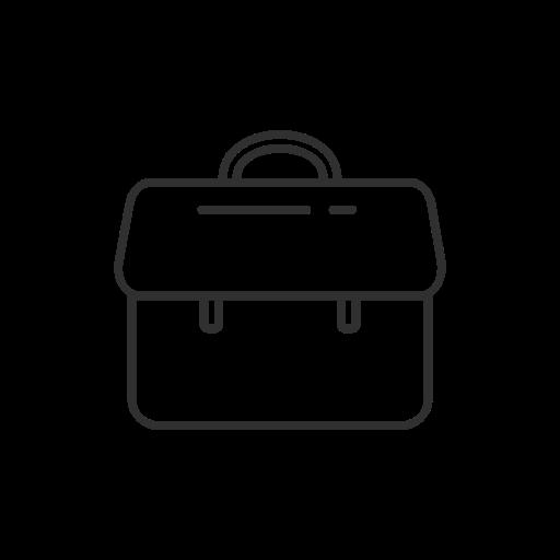 maletin seguros